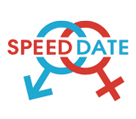 Speed Date NZ